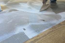 Fußboden Blum ~ Bodenbeläge karlsruhe blum raumausstatter