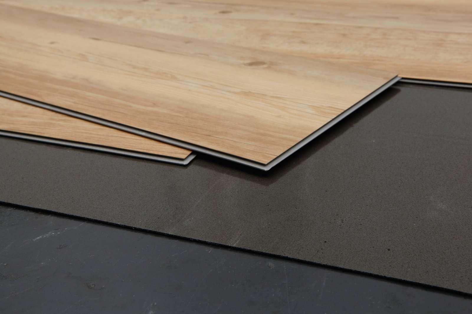 parkett in karlsruhe von der raumaustattung blum blum. Black Bedroom Furniture Sets. Home Design Ideas