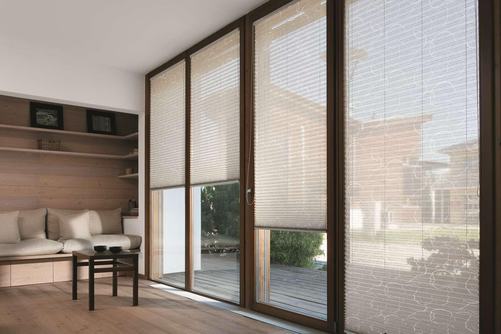 sonnenschutz karlsruhe blum raumausstatter. Black Bedroom Furniture Sets. Home Design Ideas