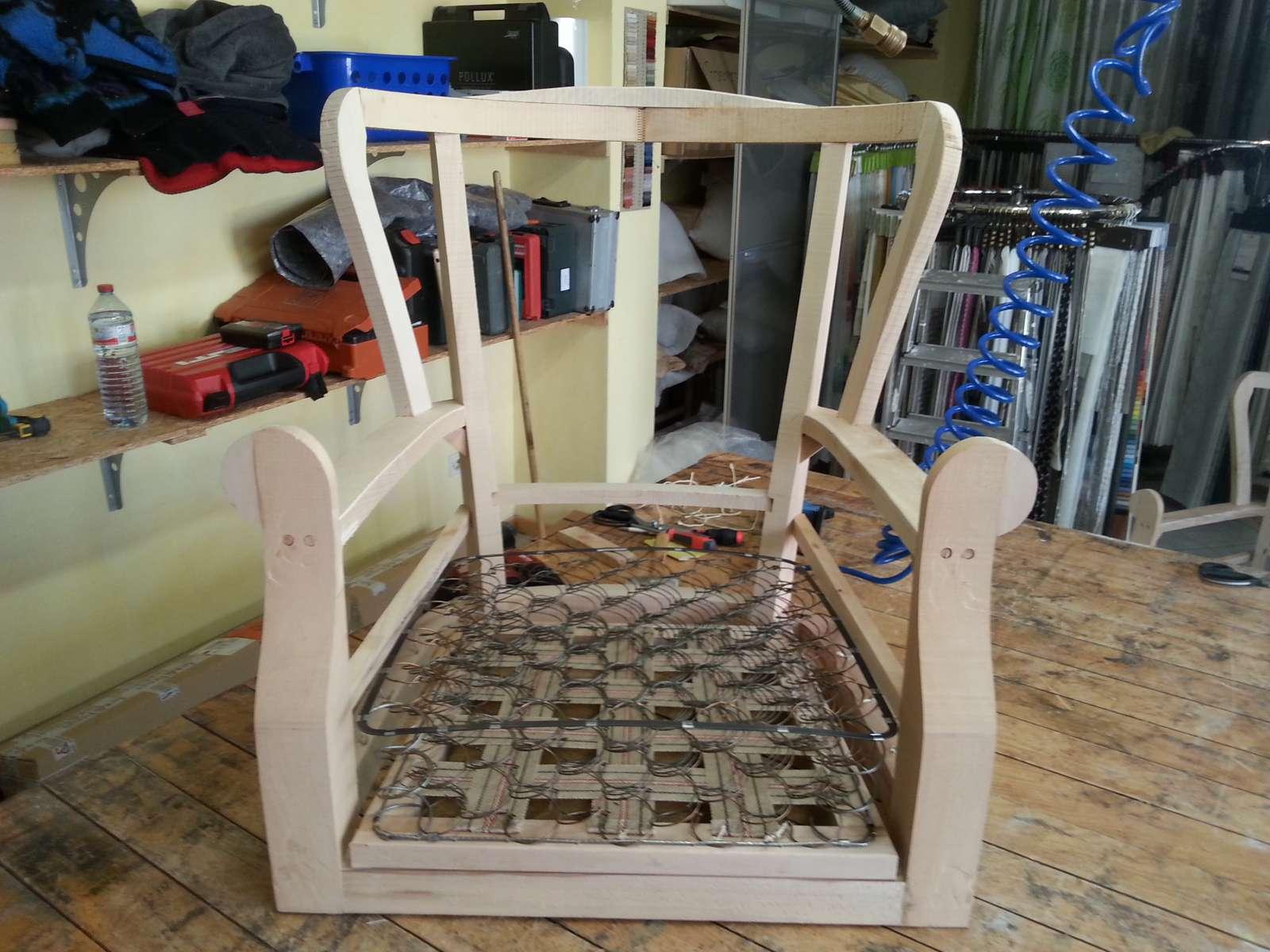 polsterei karlsruhe blum raumausstatter. Black Bedroom Furniture Sets. Home Design Ideas