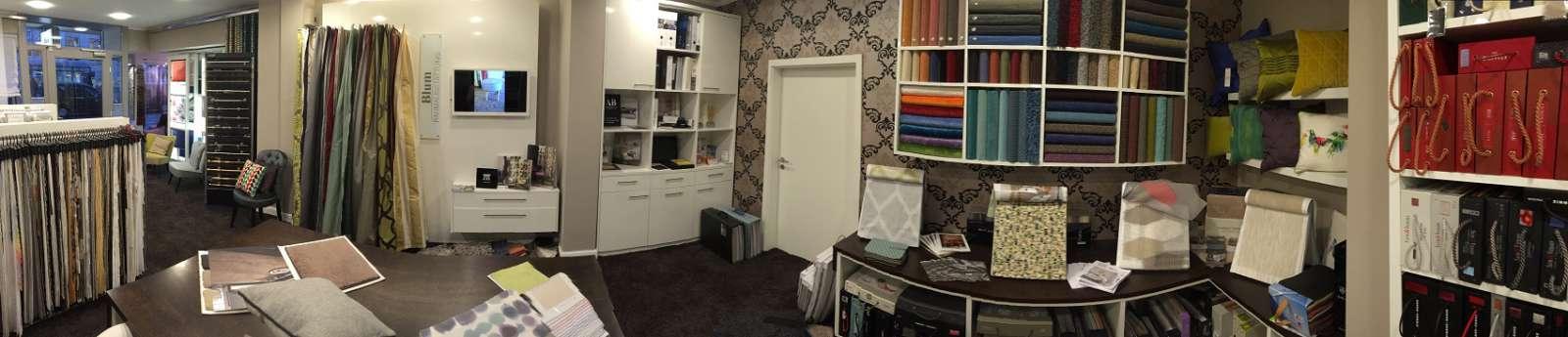 raumausstattung polsterei sattlerei karlsruhe blum. Black Bedroom Furniture Sets. Home Design Ideas